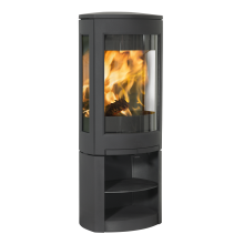 Malmkamin Jotul F 371 ADVANCE BP
