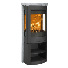 Malmkamin Jotul F 377 ADVANCE