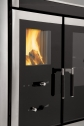 Pliit LaNordica ITALY BUILT- IN
