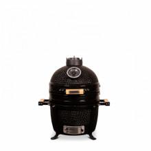 keraamiline-grill-patton-Premium-kamado-grill-15