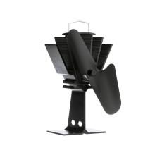 Ventilaator Caframo ECOFAN 800