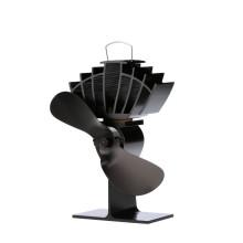 Ventilaator Caframo ECOFAN 810